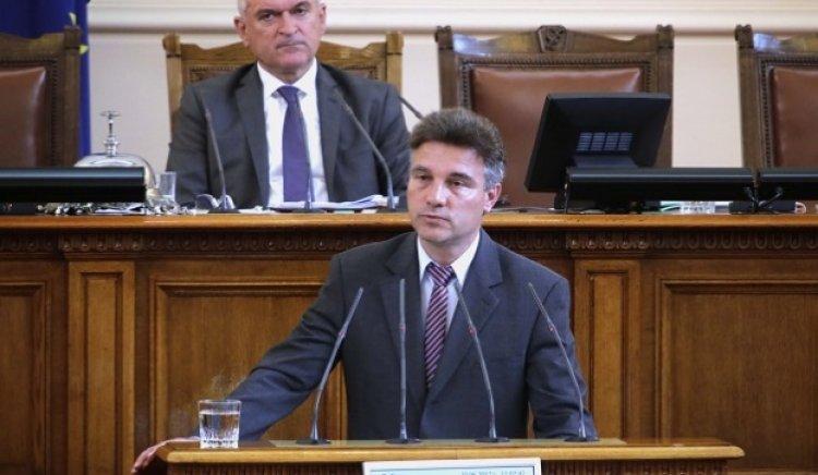 Пловдивските депутати на БСП с приемни и срещи в понеделник