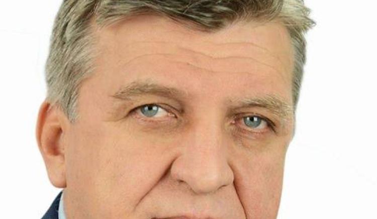 Манол Генов: Нека изборната победа уцели право в 10-ката!