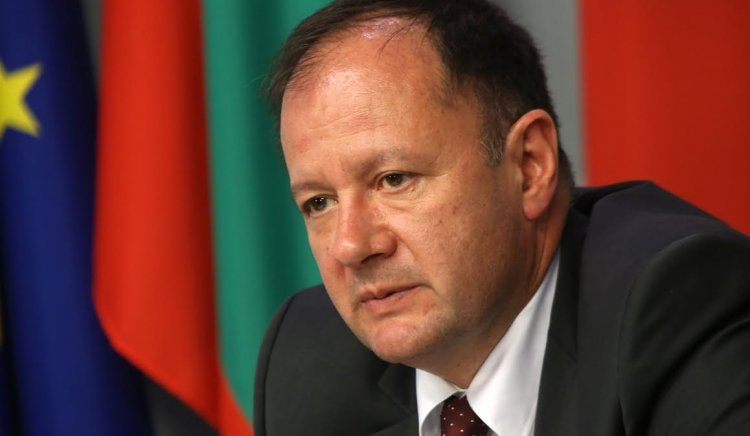 Председателят на БСП Михаил Миков ще посети събора край яз. Копринка, Казанлък, Стара Загора и Пловдив