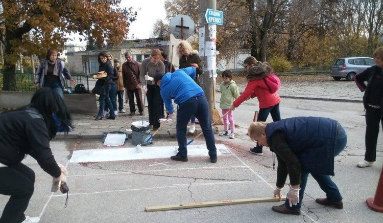 ОЖС-БСП Пловдив организира кръгла маса за насилието над жени и деца